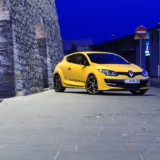 Renault_Megane_RS_Cup_001