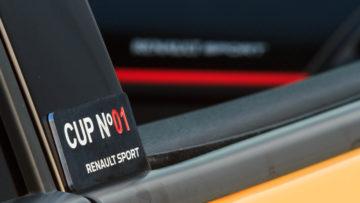Renault_Megane_RS_Cup_03