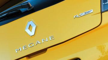 Renault_Megane_RS_Cup_42