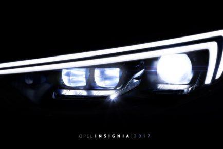 2016 11 09_Nova-Insignia-IntelliLux-LED-zaromet