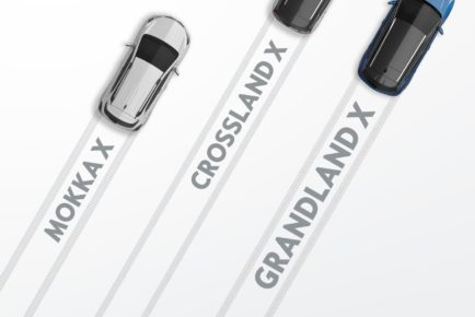 2016 11 17_Opel-C-CUV-ime