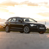 Audi A6 2.0 TDI Quattro_7