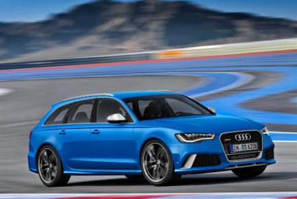 Audi-RS6_Avant-2014-1600-08
