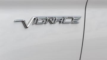 Ford_Mondeo_20TDCi_Vignale_06