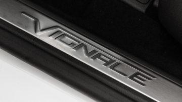 Ford_Mondeo_20TDCi_Vignale_12