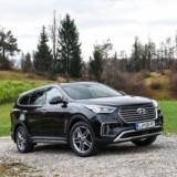 Hyundai Grand SantaFe_1