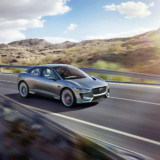 Jaguar I-Pace koncept (1)