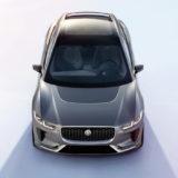 jaguar-i-pace-koncept-7-1600x900