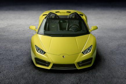 Lamborghini-Spider-Huracan-4