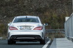 Mercedes-Benz_CLA_220_d_002