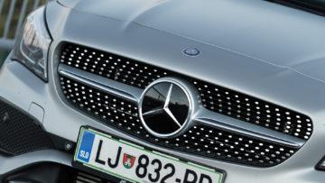 Mercedes-Benz_CLA_220_d_03
