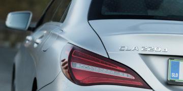 Mercedes-Benz_CLA_220_d_06