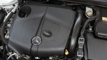 Mercedes-Benz_CLA_220_d_18