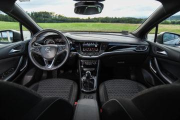 Opel Astra 1.0 Turbo_15
