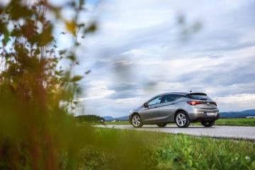 Opel Astra 1.0 Turbo_2
