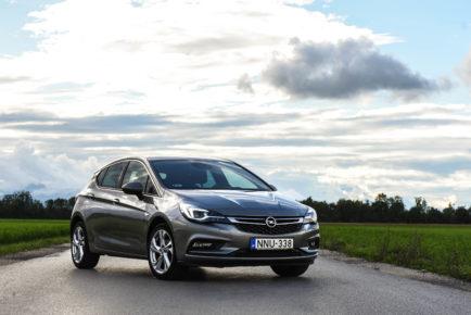 Opel Astra 1.0 Turbo_3
