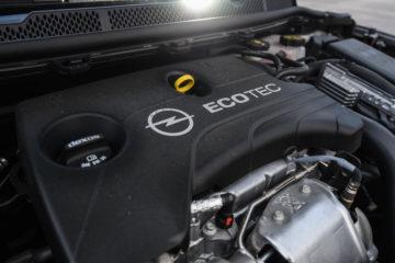 Opel Astra 1.0 Turbo_36