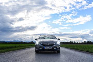 Opel Astra 1.0 Turbo_6