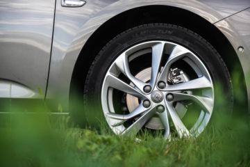 Opel Astra 1.0 Turbo_7