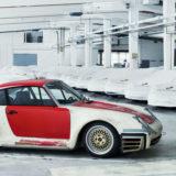 Porsche 959 poklon legendi_1