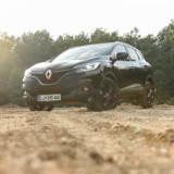 Renault Kadjar Iconic dCi 130 4wd_1