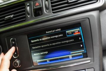 Renault Kadjar Iconic dCi 130 4wd_16