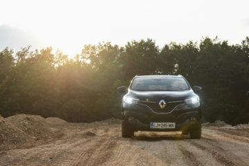 Renault Kadjar Iconic dCi 130 4wd_3