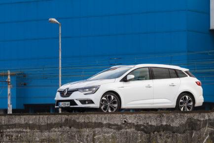 Renault_Megane_Grandtour_16dCi_000_