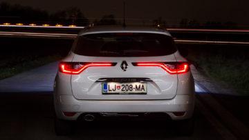 Renault_Megane_Grandtour_16dCi_01