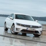 Volkswagen_Passat_GTE_001