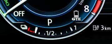 Volkswagen_Passat_GTE_18
