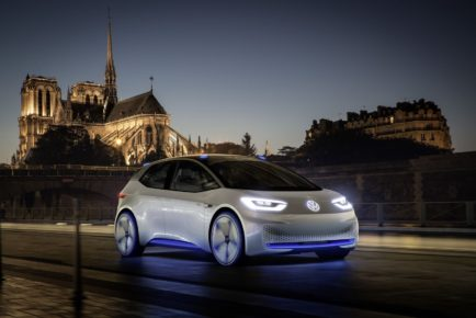 vw-strategy-next-decade-2