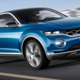 VW-T-Roc-4a