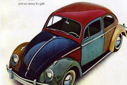 1966-vw-beetle-ad
