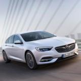 2016 12 07_Nova-Opel-Insignia-prve-fotografije-1
