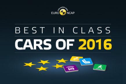 2016-euro-ncap-best-in-class-cars