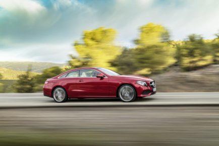 2018-Mercedes-E-Class-Coupe-3