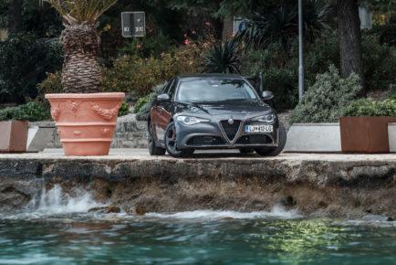 Alfa_Romeo_Giulia_22_JTDm_180_001