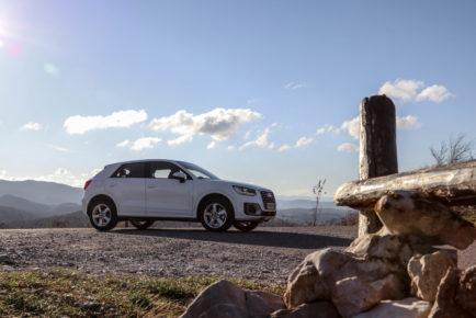 Audi Q2 (3)