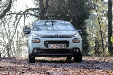 Citroën C3 (4)