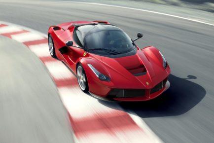 Ferrari-LaFerrari-2014-1600-01