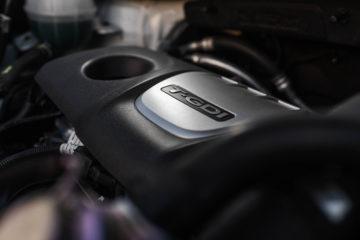 Kia Sportage GT-Line 1.6 T-GDI_23