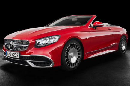 Mercedes-Benz-S650_Cabriolet_Maybach-2017-1600-01