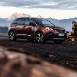 Peugeot 3008 Allure 1.6 BlueHDi EAT6_4