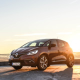 Renault Scenic 1.6 dCi 130 Bose_1
