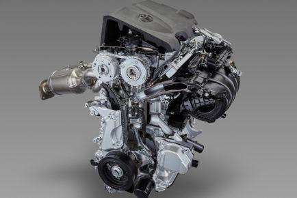 Toyota_TNGA in menjalnik in motorji_1