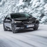 20160113_Opel-Insignia-4X4-2
