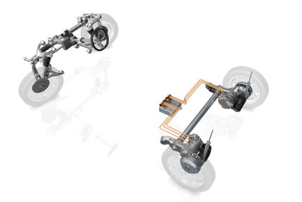 2017-01-09_01.01_ZF_Intelligent_Rolling_Chassis.jpg