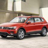 2018-VW-Tiguan-1