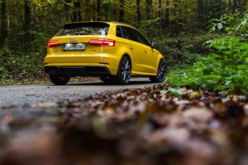 Audi A3 Sportback 2.0 TDI S-Line_10
